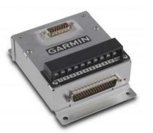 Modulo GAD 27 per G3X Touch