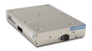 GTX 335R Transponder Standard2/3, con GPS