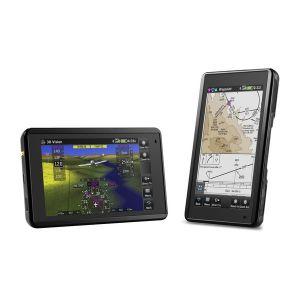 GPS Garmin Aera 660 Atlantic