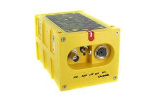 ELT 406 Mhz Kannad INTEGRA AF Pack