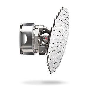 """GWX 70 Radar System 10 """" with Install Kit"""