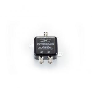 Antenna Coupler AV-547, 2 VOR