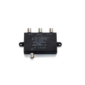 Antenna Rami Triplexer AV- 926,136-174, 380-520, 760-870 MHz