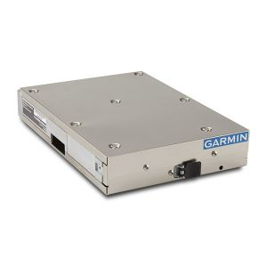 GTX 35R Remote Mount ADS-B Transponder