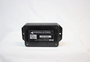 Magnetometro GRT Avionics  PN AAM-01-03001 ** Usato**