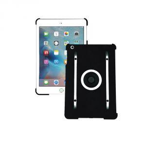 """Staffa cosciale Aviator Sport (iPad Air 1/2 & iPad Pro 9.7"""")"""