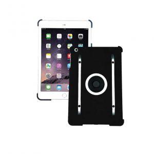 Staffa cosciale Aviator Sport (iPad Mini 1/2/3)