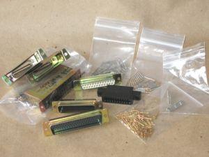 Kit Installation per ICOM IC A200/210