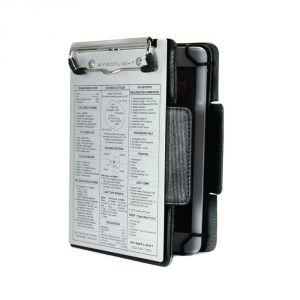 Universal Mini Folio C Kneeboard