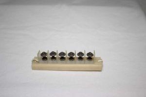 Morsettiera LS7000 A6-6