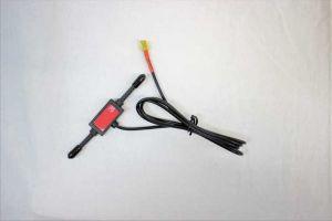Antenna interna Flarm per unità Flarm