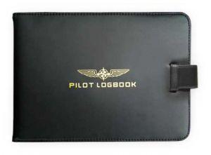 Porta libretto di volo PILOT JAR/FCL