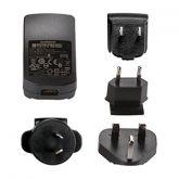 USB Power Adapter Garmin