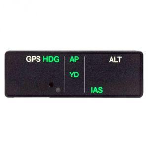 GI 285, Standard Kit