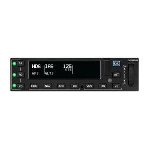 GFC600 Kit, 2 Axis w/ Pitch Trim