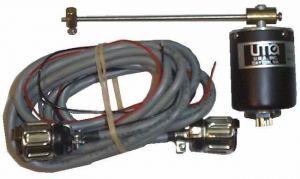Sensore UMA 1H1