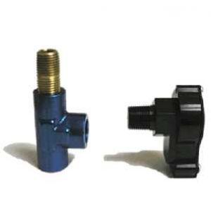 Sonda JPI P/N 159935A fuel pressure