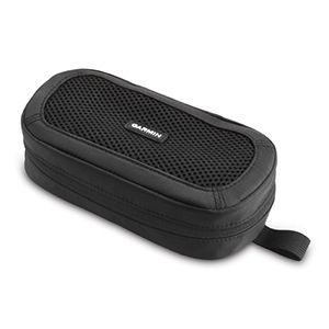 Carrying Case universale