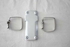 Staffa di montaggio per ELT ACK E-04 / E-01