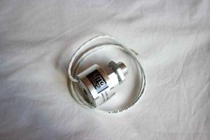 Uma Fuel press sensor type: N1EU07D
