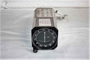 Indicatore VOR Bendix King modello KI 208, PN: 066-3056-00 **Usato**