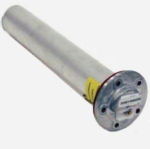 Sensore livello benzina VDO, modello: 224-011-000-230G