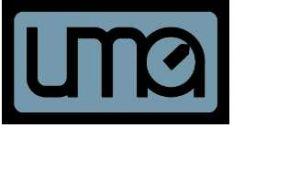 Sensore EGT UMA a vite, tipo 2B30