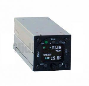 Ricetrasmittente KRT2-S Standard