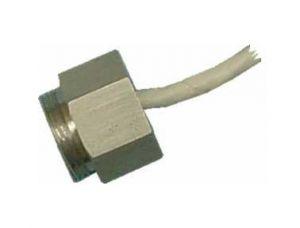 Sensore contagiri tipo T1A9-1, slick Mag Pick-up w/ 6' lead