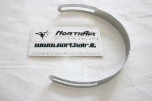 Archetto metallico per cuffie serie HD / Headband Spring