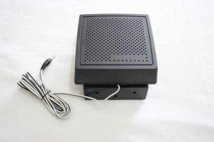 Altoparlante Proxel KLS-400 ad alto rendimento 15W/8 Ohm