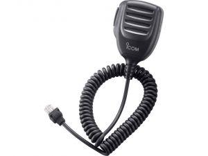 Microfono di ricambio Icom modello HM-216