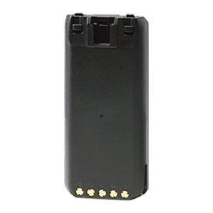 Batteria Icom LI-ION modello BP-288 da 7,2 V e 2,35 AH
