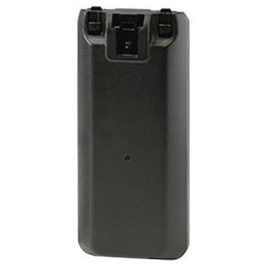 Contenitore Batteria Icom 6xAA IP54 modello BP-289
