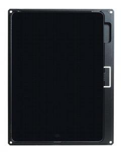 """iPad Air/iPad Pro 9.7"""" Panel Dock®"""
