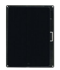 "iPad Pro 10.5"" Panel Dock®"