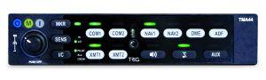 TMA44 sistema completo Audio Panel