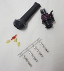 Kit Connettore per sensore di pressione olio Honeywell rotax originale