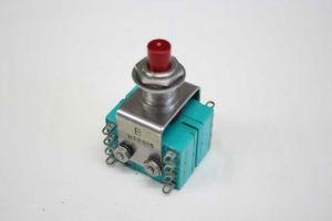 Pulsante MIL-SPEC D8-4-A4-1084