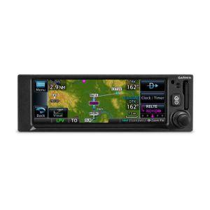 GPS 175 , Standard Kit, International