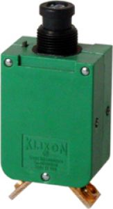 Breaker 3TC7 Series 3TC7-25, 25 Amp