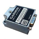 Modulo GAD Connector Kit, 9 PIN, w/CAN TERM, PMA per G5