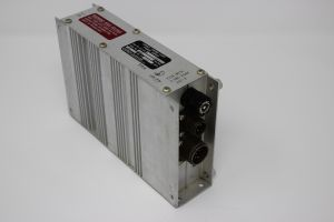 Grimes Strobe Light Power Supply Module, by Grimes Dision P/N 60-1755-I rev. R