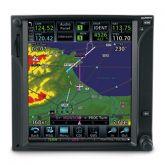 GTN 750 Xi Black GPS/COM/NAV system