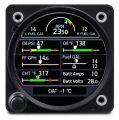 Indicatore GI 275 Base - EIS w/GEA 24, kit
