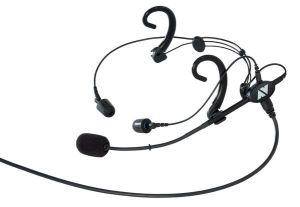 Cuffia Aeronautica Clarity Aloft® Flex Headset (TSO)
