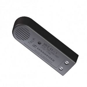 Microfono Sennheiser MKE 45-1, PN: 045-305-097