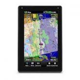 GPS Garmin Aera 760 Atlantic