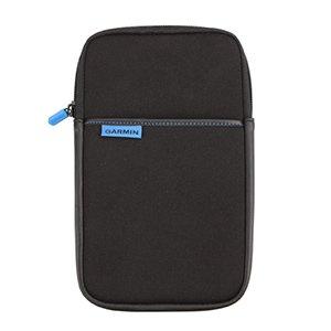 Carrying Case per GPS Aera 760 Garmin