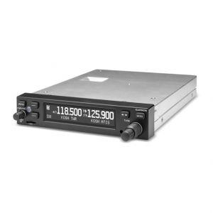 COM VHF Garmin GTR 200B Standard, PMA